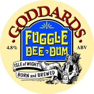 Fuggle-dee-dum