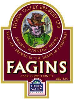 Fagins