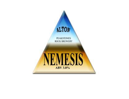 Nemesis (Alton)