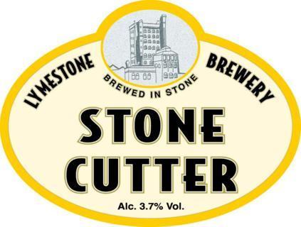 Stone Cutter