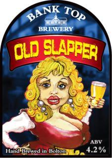Old Slapper