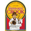 Sheppards Crook