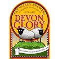 Devon Glory