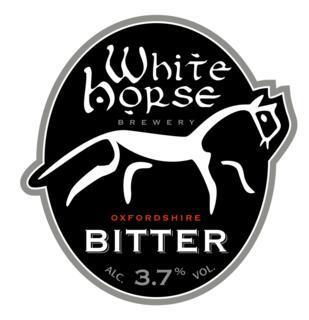White Horse Bitter