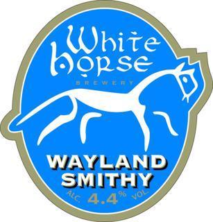 Waylands Smithy