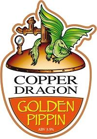 Golden Pippin