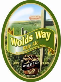 Wolds Way PA
