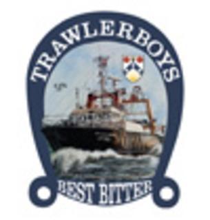 Trawlerboys