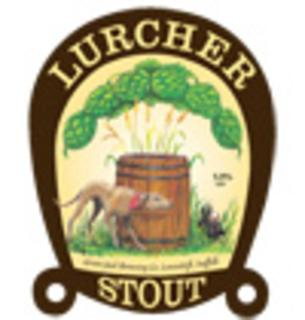 Lurchers Stout