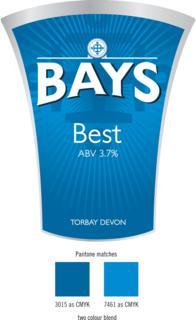 Bays Best