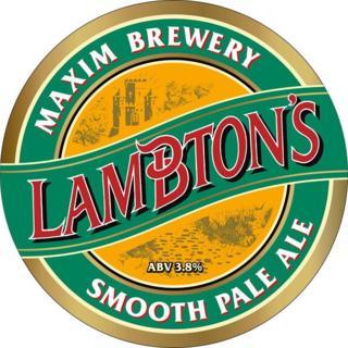 Lambtons