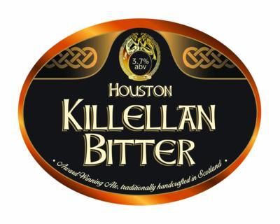 Killellan
