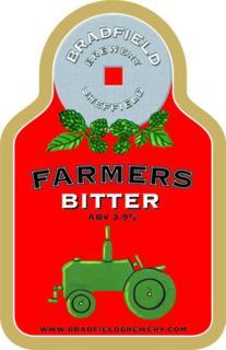 Farmers Bitter