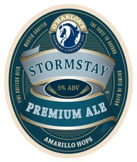Stormstay