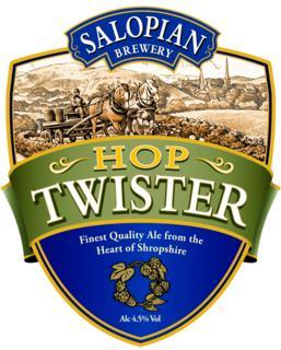 Hop Twister