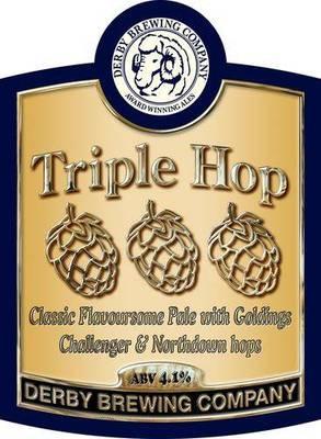 Triple Hop