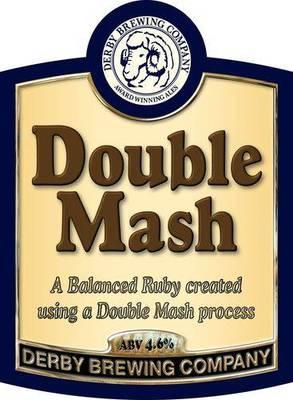 Double Mash