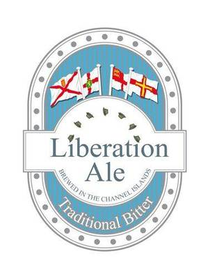 Liberation Ale