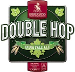 Double Hop IPA