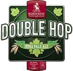 Double Hop IPA