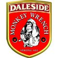Monkey Wrench Ale