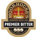 Moorhouse's Premier Bitter