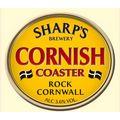 Cornish Coaster