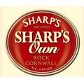 Sharp's Own