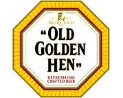 Old Golden Hen (Morland)