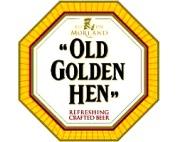 Old Golden Hen (Morland)