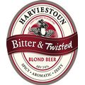 Bitter & Twisted