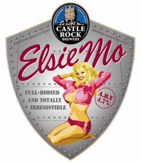 Elsie Mo