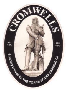 Cromwells