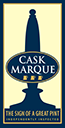 Cask Marque