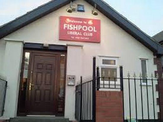 Fishpool Liberal Club