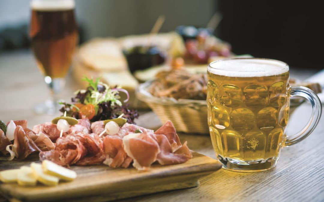 Cask Marque spreads its wings