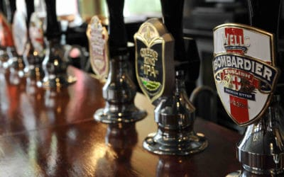 Top 10 Tips to Improve Beer Quality