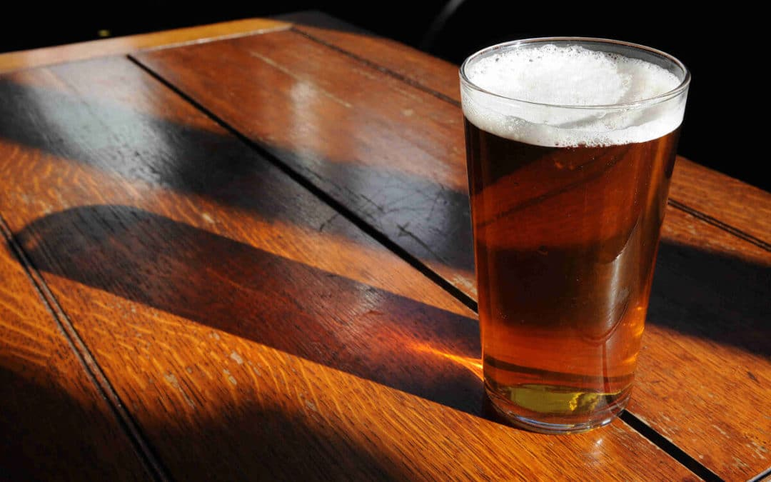 Maximise your profits after you reopen your pub