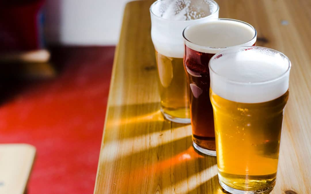 Cask Report 2014-15 Launched
