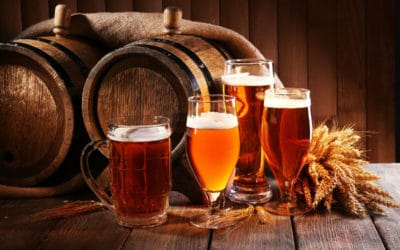 Cask Marque Chronicle: The Ultimate Pub Quiz – Geeky Beer Facts #2