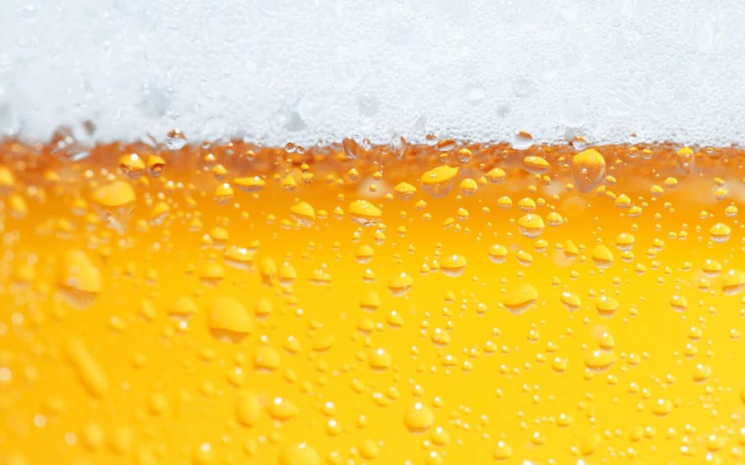 Beer Day Britain Round Up Plus New Research Revealed