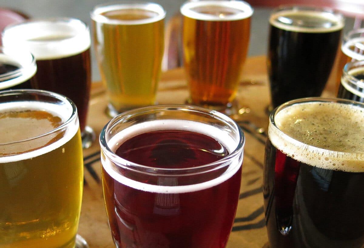 SIBA's BeerX moves to Liverpool