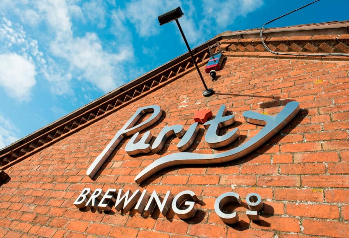 Brewer of the Year named by Parliamentary Beer Group