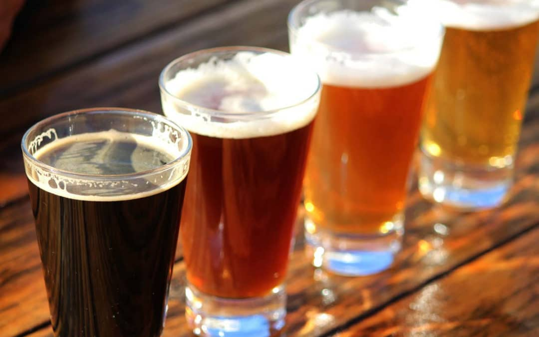 SIBA Calls for Clarity around Craft Brewing