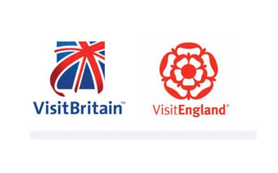 Visit Britain and England Supporting Pubs