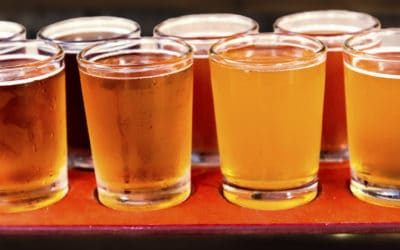 Beer and Cider Marketing Awards 2017