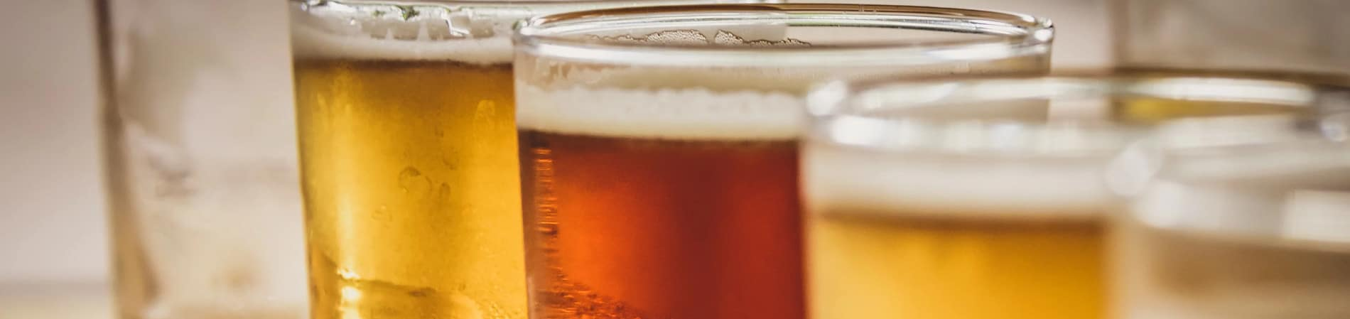 Research shows natural ingredients in beer matter to 88% of consumers