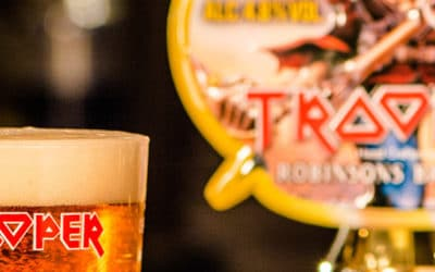Robinsons Brewery Reports Turnover and Profit Growth