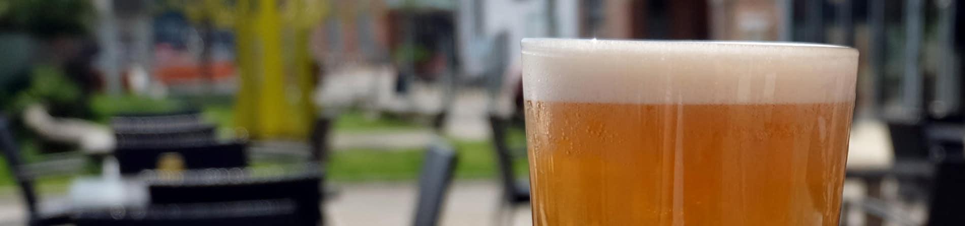 SIBA Beerflex Breweries All FSQ Enrolled