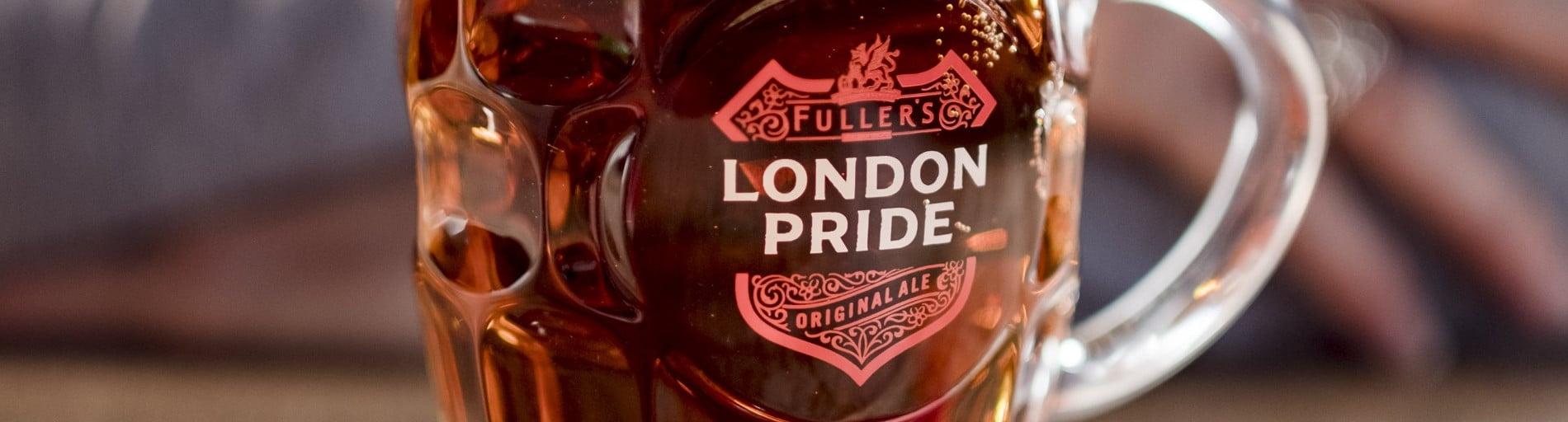 New social media campaign for London Pride